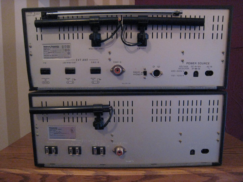 img_1749 large panasonic rf 4900 dr49 radiojayallen Panasonic RF 2600 Manual at bakdesigns.co