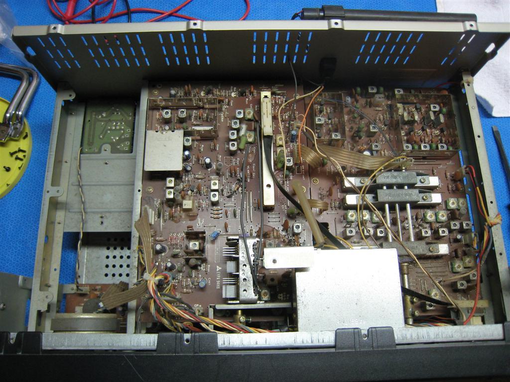 picture 004 large1 panasonic rf 4900 dr49 radiojayallen Panasonic RF 2600 Manual at bakdesigns.co