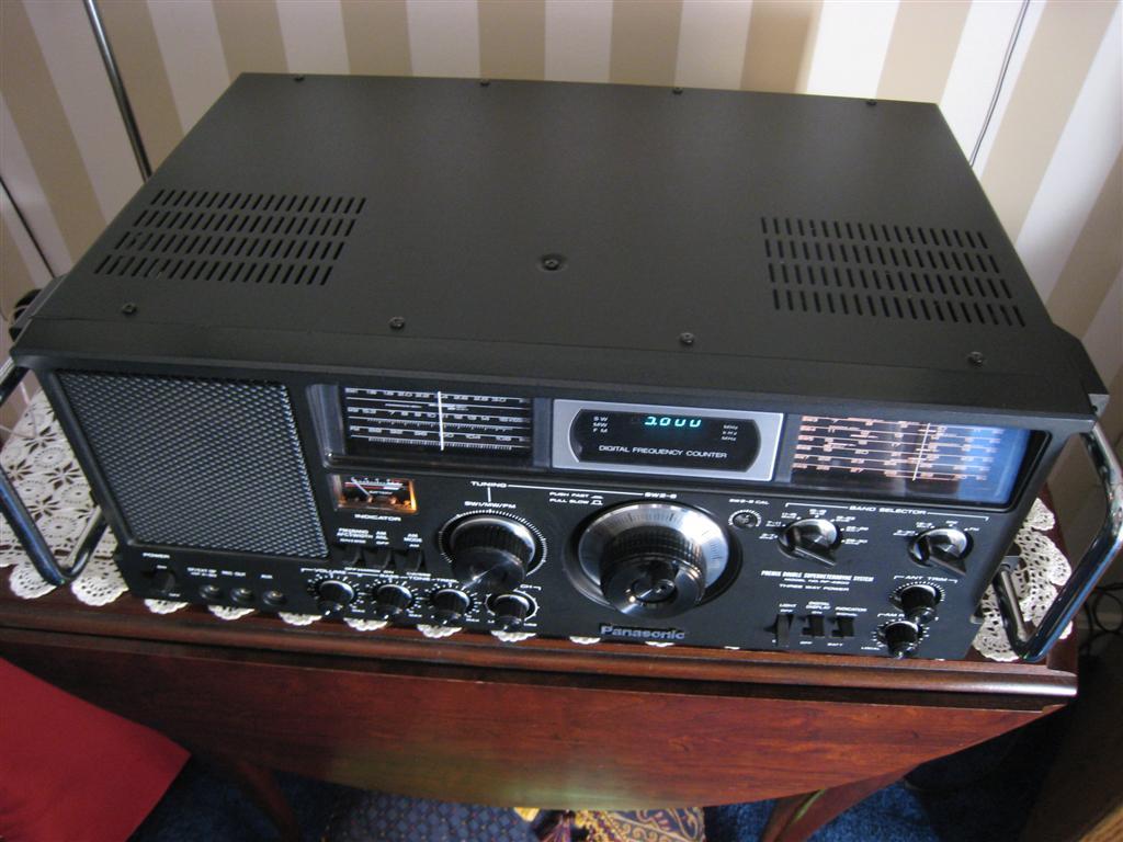 picture a004 large panasonic rf 4900 dr49 radiojayallen Panasonic RF 2600 Manual at bakdesigns.co