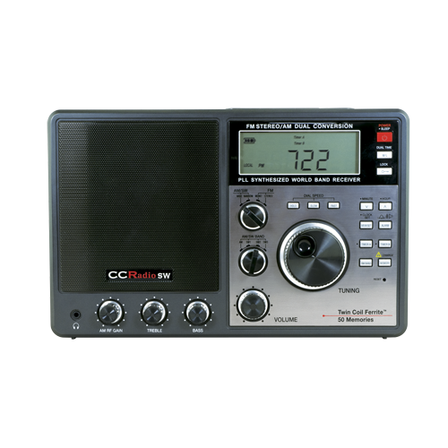 Radiojayallen likewise Top 10 Best Portable Radios Reviews In 2015 additionally Tecsun Pl 880 Amfmswssb Portable Radio furthermore CCRadio SW AMFM Shortwave Radio also Product. on portable radios with best reception