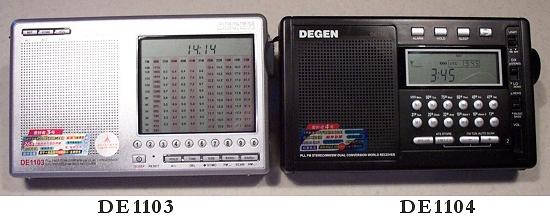 Degen 1104 инструкция degen de 1104 инструкция на русском языке.