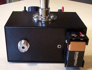 Quantum Loop V2 0 | radiojayallen