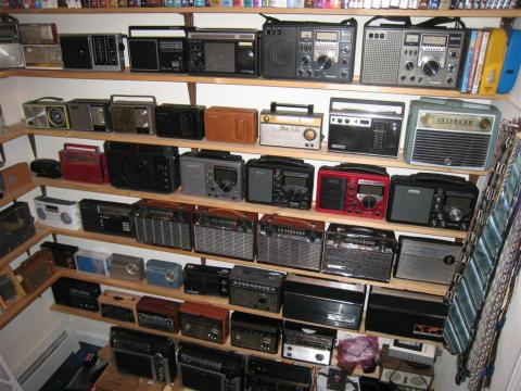 shelf-of-radios-large1