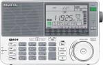 ATS-909X-ZOOM (Large)