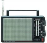 NEW-TECSUN-R-308-ANALOG-AM-FM-LARGE-SPEAKER-RADIO-R308