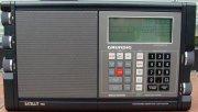 Grundig Satellit 700 *(See text)