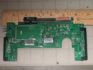 RF Board Bottom (Large)