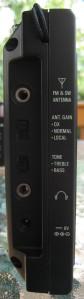 Img_3940 (Large)