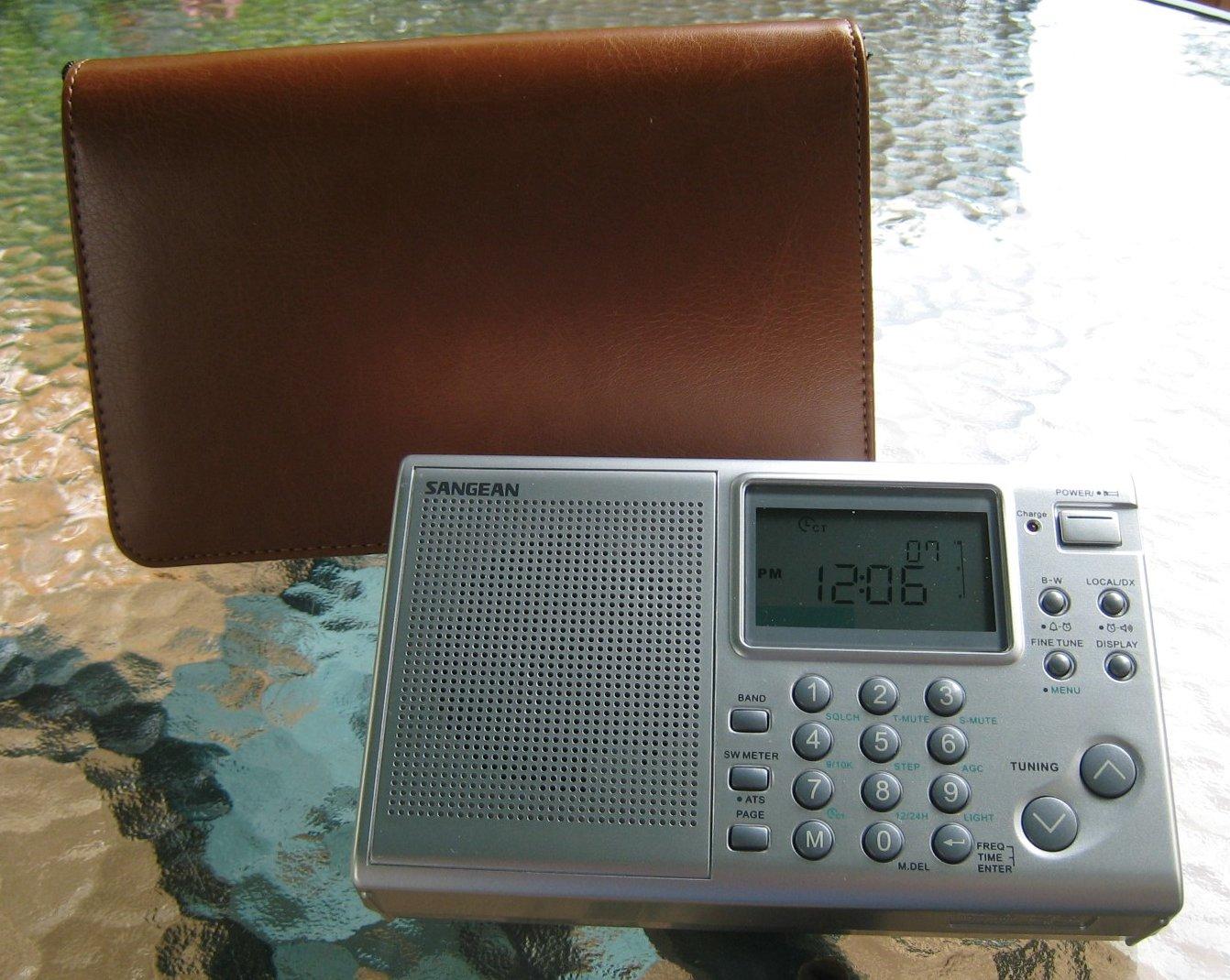 uniden 2 way radio instructions