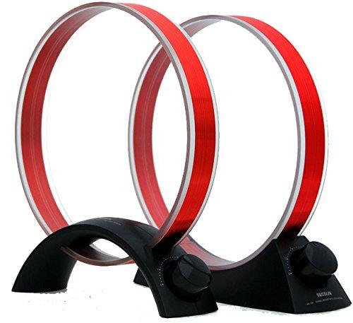 hook up am loop antenna dating principal ngayon janitor