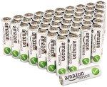 Batteries 1_