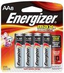 Batteries 2