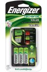 Batteries - Rechargeable