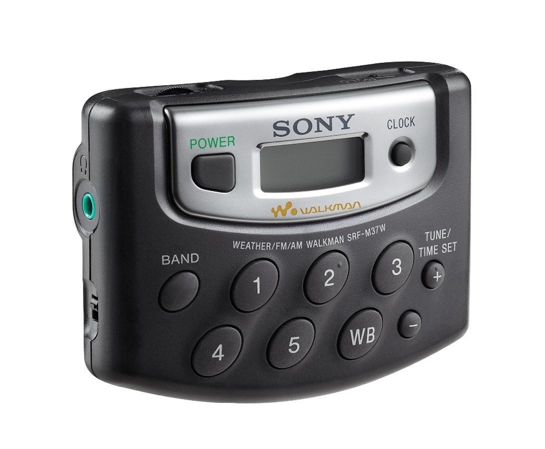 Radio Amazon