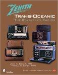 Zenith Trans-oceanic Book