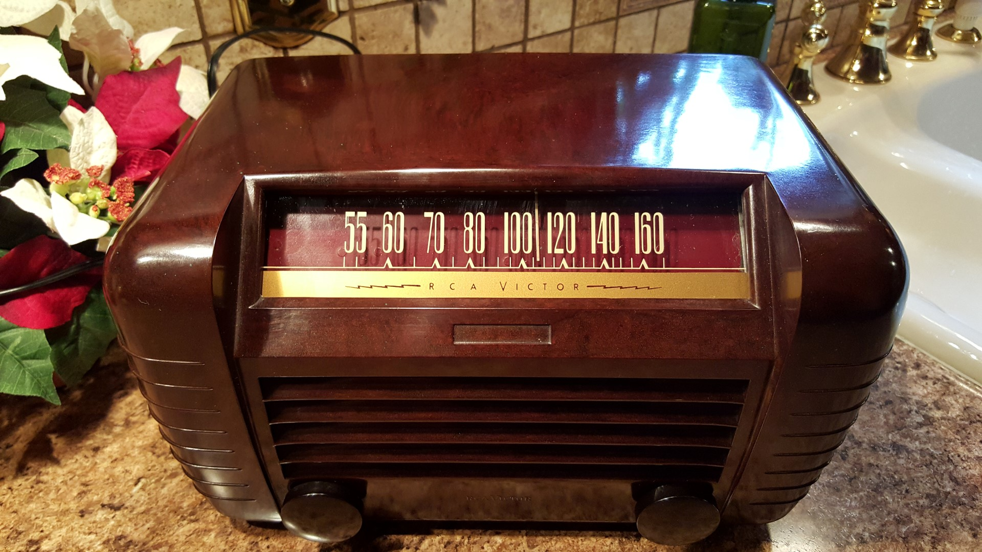 the all american five radio pdf