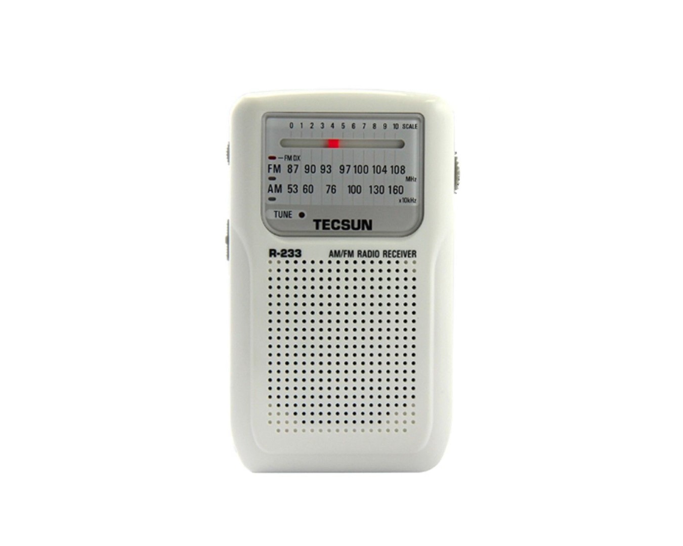 Pocket Portable Radios   radiojayallen